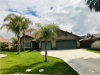 Photo of 22888 Little Ranch Court, Nuevo/Lakeview, CA 92567 (MLS # SW19076783)