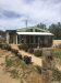 Photo of 23742 Darr Road, Nuevo/Lakeview, CA 92567 (MLS # SW19079324)