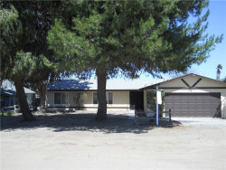 Photo of 31020 Electric Avenue, Nuevo/Lakeview, CA 92567 (MLS # SW19081358)