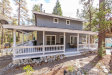 Photo of 54755 Jameson Road, Idyllwild, CA 92549 (MLS # SW19081938)
