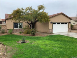 Photo of 81365 Van Gogh Court, Indio, CA 92201 (MLS # SW19082672)