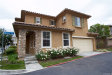 Photo of 26074 Medici Court, Newhall, CA 91350 (MLS # SW19082779)