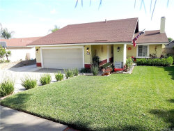 Photo of 468 Pearl Street, Upland, CA 91786 (MLS # SW19085989)