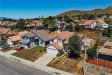 Photo of 22420 Spur Brook Drive, Wildomar, CA 92595 (MLS # SW19087426)