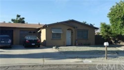 Photo of Hemet, CA 92545 (MLS # SW19087471)