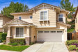 Photo of 2217 Jeans Court, Signal Hill, CA 90755 (MLS # SW19091986)
