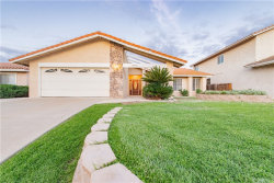 Photo of 30698 Long Point Drive, Canyon Lake, CA 92587 (MLS # SW19098790)