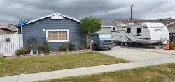 Photo of 179 W 226th Place, Carson, CA 90745 (MLS # SW19102125)