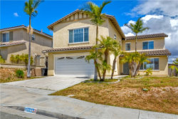Photo of 1525 Welch Place, Chula Vista, CA 91911 (MLS # SW19107056)