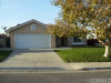 Photo of 29241 Northpointe Street, Lake Elsinore, CA 92530 (MLS # SW19113363)