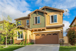 Photo of 33147 Kennedy Court, Temecula, CA 92592 (MLS # SW19115367)