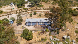 Photo of 43760 Wilson Valley Road, Anza, CA 92539 (MLS # SW19118609)