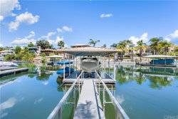 Photo of 30104 Clear Water Drive, Canyon Lake, CA 92587 (MLS # SW19120617)