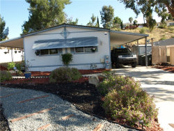 Photo of 22881 Skylink Drive, Canyon Lake, CA 92587 (MLS # SW19125164)
