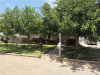 Photo of 2128 Florence Boulevard, Blythe, CA 92225 (MLS # SW19130571)