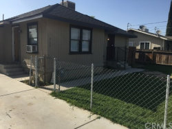 Photo of 511 Covey Avenue, Bakersfield, CA 93308 (MLS # SW19138496)