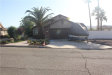 Photo of 22983 Compass Drive, Canyon Lake, CA 92587 (MLS # SW19139945)