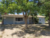 Photo of 60580 Indian Paint Brush Road, Anza, CA 92539 (MLS # SW19140165)