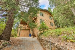 Photo of 24220 Zell Court, Crestline, CA 92325 (MLS # SW19140183)