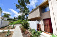 Photo of 1309 Evergreen Drive, Cardiff by the Sea, CA 92007 (MLS # SW19141616)