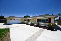 Photo of 25901 Soboba Street, Hemet, CA 92544 (MLS # SW19141885)