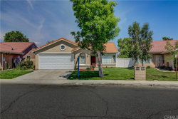 Photo of 776 Lexington Street, Hemet, CA 92545 (MLS # SW19143498)