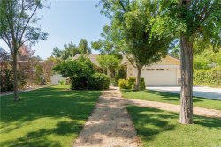 Photo of 33147 9th Street, Winchester, CA 92596 (MLS # SW19145496)