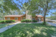 Photo of 61210 Coyote Canyon Road, Anza, CA 92539 (MLS # SW19148086)