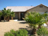 Photo of 15390 Avenida Descanso, Desert Hot Springs, CA 92240 (MLS # SW19149506)