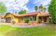 Photo of 68830 Tachevah Drive, Cathedral City, CA 92234 (MLS # SW19151190)
