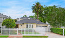 Photo of 4225 Camellia Avenue, Studio City, CA 91604 (MLS # SW19159862)