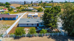 Photo of 32455 Shay Lane, Wildomar, CA 92595 (MLS # SW19165919)
