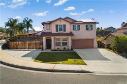 Photo of 22033 Blondon Court, Wildomar, CA 92595 (MLS # SW19167056)
