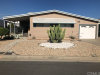 Photo of 26132 Queen Palm Drive, Homeland, CA 92548 (MLS # SW19172148)