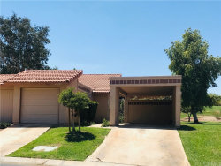 Photo of 49305 Douglas Street, Indio, CA 92201 (MLS # SW19179174)