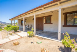 Photo of 3004 Red Mountain Heights Drive, Fallbrook, CA 92028 (MLS # SW19180271)