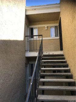 Photo of 475 N Midway Drive, Unit 227, Escondido, CA 92027 (MLS # SW19186264)