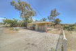 Photo of 23531 Clara Place, Quail Valley, CA 92587 (MLS # SW19188503)