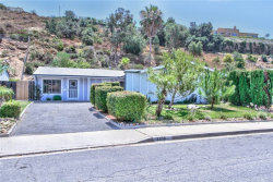 Photo of 2959 Hypoint Avenue, Escondido, CA 92027 (MLS # SW19188668)