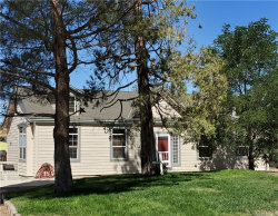 Photo of 37821 Louise Street, Anza, CA 92539 (MLS # SW19196902)
