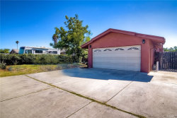 Photo of 709 S S Midway Drive, Escondido, CA 92027 (MLS # SW19196979)