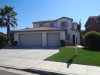 Photo of 36036 Capri Drive, Winchester, CA 92596 (MLS # SW19197505)