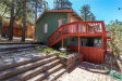 Photo of 54383 Valley View Drive, Idyllwild, CA 92549 (MLS # SW19198605)