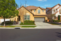 Photo of 44 Water Lily, Irvine, CA 92606 (MLS # SW19199998)