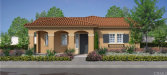 Photo of 492 67 Rio Naches Road, Cathedral City, CA 92234 (MLS # SW19201536)