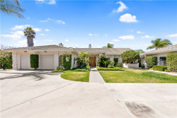 Photo of 584 Pheasant Valley Court, Fallbrook, CA 92028 (MLS # SW19203011)
