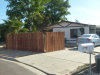 Photo of 26205 Frazier Street, Hemet, CA 92544 (MLS # SW19205891)