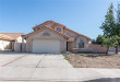 Photo of 3095 Christianne Circle, Hemet, CA 92545 (MLS # SW19206562)