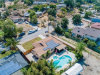 Photo of 3034 Helix Street, Spring Valley, CA 91977 (MLS # SW19206661)