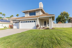 Photo of 42098 Humber Drive, Temecula, CA 92591 (MLS # SW19207358)
